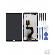 Ecran LCD Display Huawei MediaPad M5 8.4 Inch SHT-AL09 SHT-W09