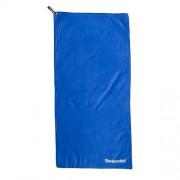 Backpackkit Microvezel Handdoek