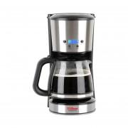 Cafetera Liliana Smartcoffee Negra AC955