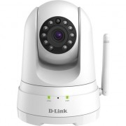 mydlink HD Pan & Tilt Camera Wi-Fi