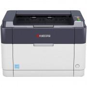 Kyocera Ecosys FS-1041 Impresora Láser Monocromo