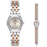 Orologio swatch yss308g donna minimix