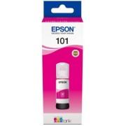 Epson 101 magenta original