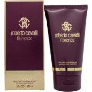 Roberto Cavalli Florence Shower Gel 150ml