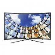 SAMSUNG LED TV 49M6372, Curved FHD, SMART UE49M6372AUXXH