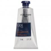L'Occitane Cade After Shave Balm (75ml)