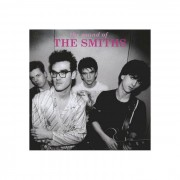 Warner Music Smiths - The Sound Of The Smiths