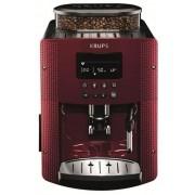 Espressor automat KRUPS Espresseria Automatic EA815570, 1.7l, 1450W, 15 bari (Visiniu)