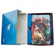 "Protab Tablet DC Comics 7"" Android 4.4"