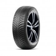 Falken Euro All Season AS210 205/55R17 95V XL M+S