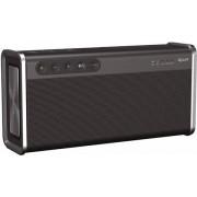 Creative iRoar Go Splash-Proof Bluetooth Speaker, B