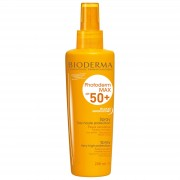 Bioderma Photoderm Max spray solare SPF 50+ 200 ml