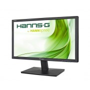 """Monitor 19"""" Hanns HE195ANB"""