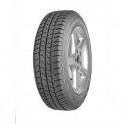 Debica Neumático Passio 2 165/65 R14 79 T