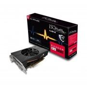 Placa de Video Pcie Sapphire Pulse Radeon Rx 570 4gb Gddr5 Itx