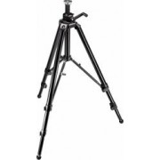 Trepied Foto Manfrotto 475B