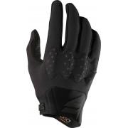 Shift R3CON Motocross handskar Svart M