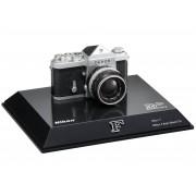 Nikon Миниатюрная юбилейная модель фотокамеры F 100th Anniversary