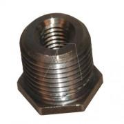 Makita Perno adaptador (12x1,50li) para cortadora de césped 1084-U1-0066