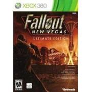Bethesda Fallout New Vegas Ultimate Edition, Xbox 360 Juego (Xbox 360, Xbox 360, Acción / RPG, M (Maduro))