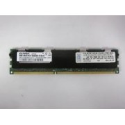 Memorie Server - elpida 4gb 2rx4 pc3-10600r-9-10-e1