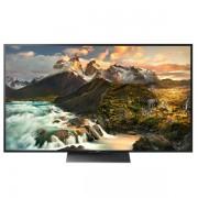 KD-65ZD9 - Téléviseur LED 4K Ultra HD