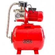 Hidrofor autoamorsat JOKA, 36 l, 750 W, 3000 l/h