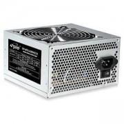 Захранващ блок Spire PSU ATX 420W PFC bulk 120mm fan, SP-ATX-EE-420W-BULK
