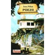Poezii/Ion Pillat