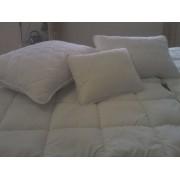 Napgyöngye ágynemű garnitúra