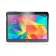 Pelicula de Vidro Temperado Samsung Galaxy Tab 4 10.1 (Samsung T530)
