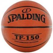 Баскетболна топка TF-150, Spalding, 3001507011217