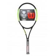Wilson Blade 98ul 16x19 Frm W/o Cvr 3 teniszütő