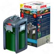 Eheim Buitenfilter Professional 3 Thermo 1200XLT - 1200XLT, tot 1200 Liter