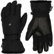 Rossignol Famous IMPR G Womens Ski Gloves Black M 20/21