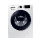 Samsung Perilica rublja Add Wash WW80K5210UW/LE