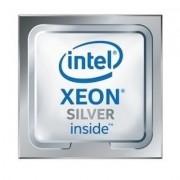 CPU, Dell Intel Xeon Silver 4110 /2.1GHz/ 11MB Cache/ 8C/16T (85W) (338-BLTT)