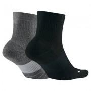 Nike Носки до щиколотки Nike Multiplier (2 пары)