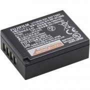 Fujifilm Np-W126s - Batteria Originale Scatola Bianca Bulk - X-T2 / X-Pro2