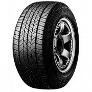 Dunlop Neumático 4x4 Grandtrek St20 215/70 R16 99 H