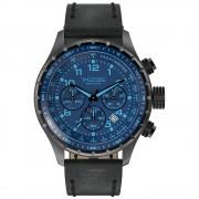Orologio timecode tc-1011-12 uomo