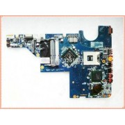 HP DA0AX3MB6C1 605140-001 for COMPAQ PRESARIO CQ42 G42 G62 NOTEBOOK G62M-300 Laptop Motherboard DA0AX3MB6C2 DDR3