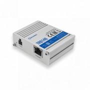 Modem GSM 4G TELTONIKA TRB140, Ethernet, 2 intrari/iesiri digitale configurabile, micro USB
