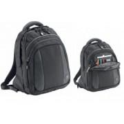 Rucsac laptop 16 inch, DuraTuff1680, FALCON