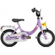 PUKY Fiets ZL Sering - 12 inch