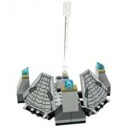 Marvel LEGO Marvel Super Heroes Hulk Trap Loose Set [Loose]