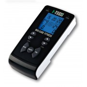 I-Tech Medical Division Mio Care Fitness Elettroterapia
