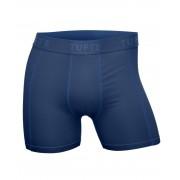 Tufte Wear Boxer Briefs - Boxershorts - Blå - M