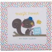 Album Bebe Magic Forest Tuc Tuc