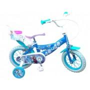 """Bicicleta copii Toimsa Frozen 12"""""""